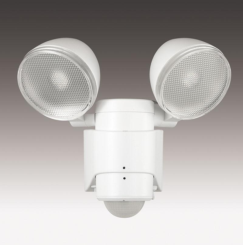 Светодиодная маска для модуля